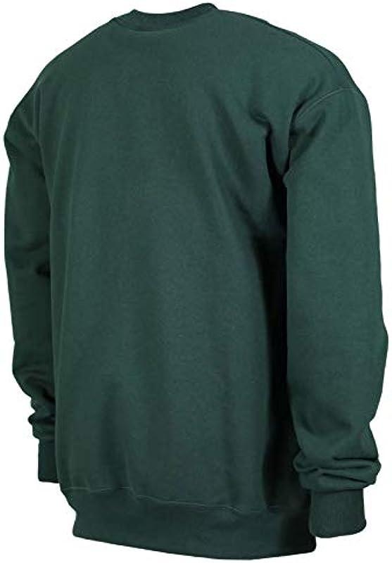 Thrasher Venture Collab bluza męska - xl: Odzież