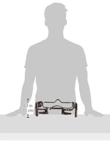 Quinny Moodd Universal ICS Adapter, Black by Quinny (Image #5)