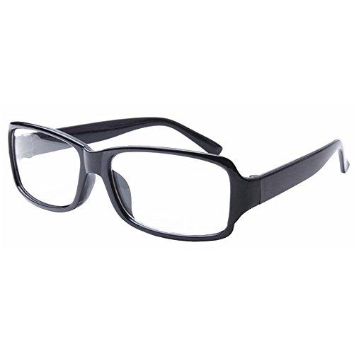 Eyeglass Frames Virginia Beach : Kids Polarized Fit Over Sunglasses -Designed to Wear Over ...