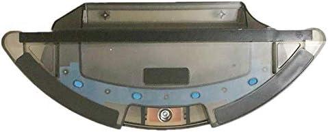 Depósito de agua de repuesto para aspiradora Conga Excellence 990: Amazon.es: Hogar