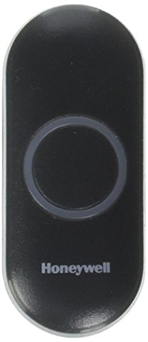 Honeywell RPWL401B2000 Wireless Surface Button