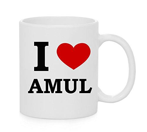 i-heart-amul-love-official-mug