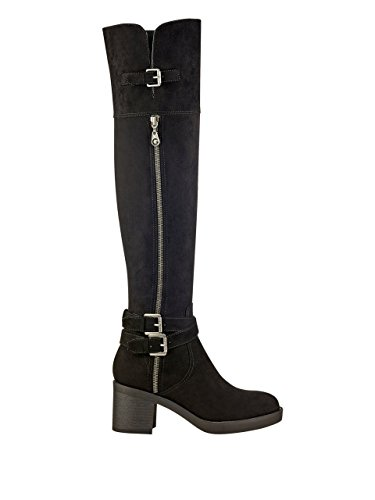 Black Womens Marshall Guess By G xYp6a1q7wH