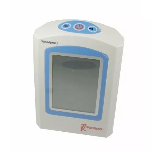 Woodpecker Dental Endodontic Color LCD Root Canal Apex Locator Woodpex I CE by NSKI