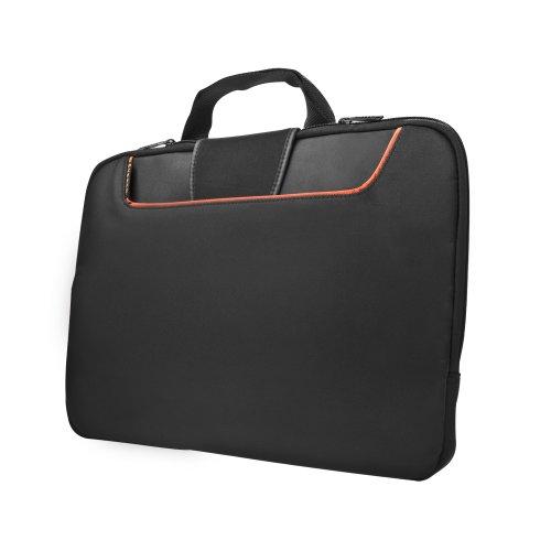 everki-commute-116-inch-ipad-tablet-ultrabook-laptop-sleeve-with-memory-foam-ekf808s11