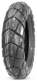 Bridgestone BW501-G 90/90-21 Front Tire 133017