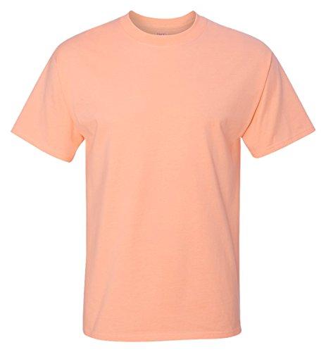 Cotton Adult T-shirt - 9
