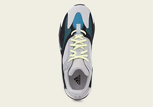 adidas YEEZY BOOST 700   WAVE RUNNER   (アディダス イージーブースト700   ウェーブ ランナー   )#B75571
