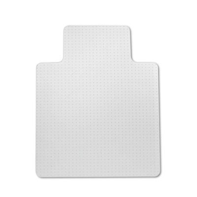 AbilityOne - Floor Mat - Polyvinyl, 36