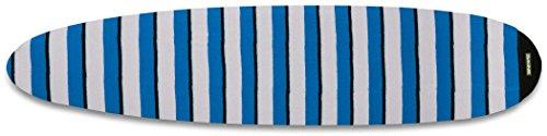 Dakine Knit - Dakine Unisex 7'6'' Knit Noserider Surfboard Bag, Tabor Blue, OS