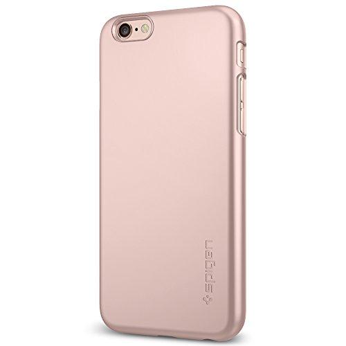 Spigen iPhone Premium Coating Compatible product image