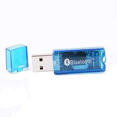 73454469b84 Amazon.com: Wireless USB 2.4ghz Bluetooth 2.0 Dongle Adapter for Pc Laptop  Notebook: Computers & Accessories