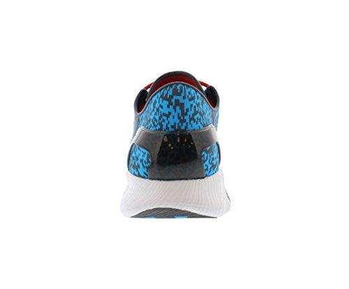 Confiable para la venta Debajo De La Armadura Velocidad De Forma Apolo Gr Tamaño De Los Zapatos De Los Hombres De Color Azul Eléctrico De Plomo-volcán Sitios web de liquidación Venta de bajo costo en línea Outlet Nicekicks ul0AI6M