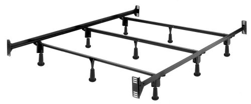 Strongest Type Of Bed Frame