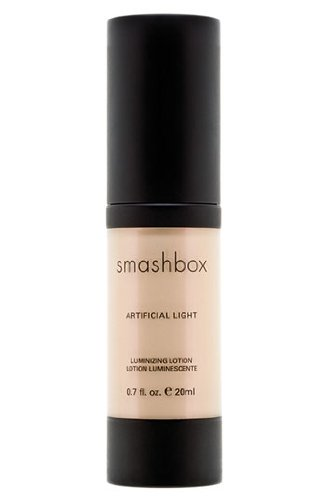 Smashbox   Artificial Light Luminizing Lotion   Glow Design Inspirations