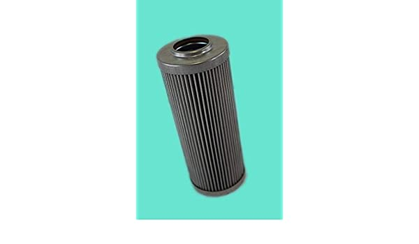 STAUFF Corporation SE070G20B//4 Replacement Filter by Mission Filter