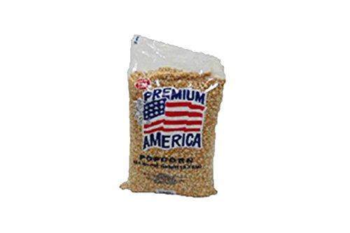 dried whole kernel corn - 8