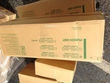 KYOCERA PH-2A PUNCH UNIT OEM # 5FG82010 ...