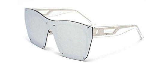 vintage Comprimés Lennon rond en cercle inspirées lunettes soleil de du retro Mercure polarisées style de métallique 7wO0w8q