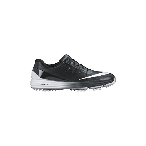 top 5 best golf shoes mens nike 11,sale 2017,5,Top 5 Best golf shoes mens nike 11.5 for sale 2017,