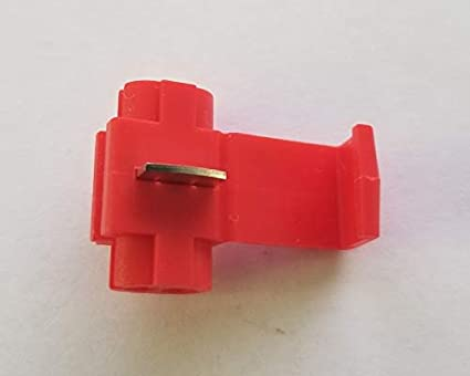4PDT Miniature Toggle Switch on-off-on Centre Off Model Railway Hobby M2043 ED01