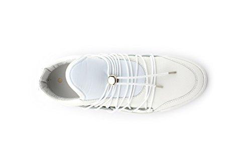 Filling Pieces  101201218120, Baskets pour homme