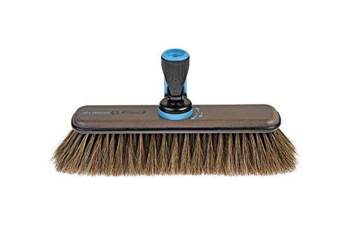 horse hair brooms - 6