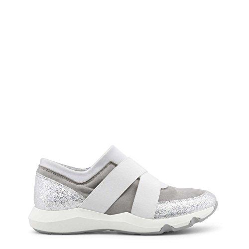 a93b9f7f93c Ana Lublin JUDITE Sneakers Mujer Buena - www.andresnavega.es