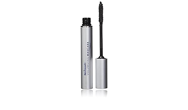 Revitalash - Revitalash Mascara - # Cuervo 7.39Ml / 0,25 oz - Maquillaje: Amazon.es: Belleza