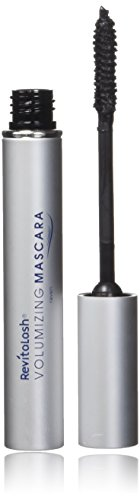 Revitalash Volumizing Mascara Raven Black, 0.25 Fluid Ounce