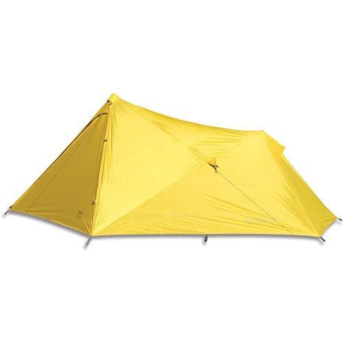 Mountainsmith-Mountain-Shelter-LT