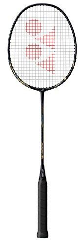 Yonex 9000 LD - Lin Dan Badminton Racquet