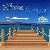 KMTT Summer Sampler 2003 - The Mountain 103.7 FM