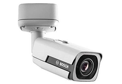 NTI de 40012 de A3S Bosch, 1/2,9 Cámara de red, día/noche, 1280 x 720, 2,7 - 12 mm, Auto Enfoque, infrarrojos, PoE, IK08: Amazon.es: Electrónica