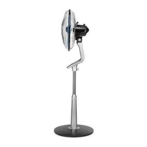 Rowenta - Ventilador de pie VU5670 Extreme Turbosilence, potencia 70 W: Amazon.es: Hogar