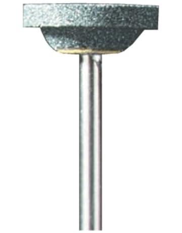 75mm Honing Tools PREMIUM EXPRESS SHIPPING Engine Block Cylinder Hone Kit 50mm