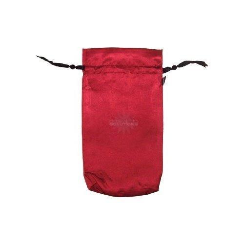 Sugar sak anti-bacterial toy bag - large (Package Of 6) by Sugar Sak