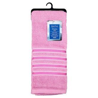 Original Bath Towels Tesco Baby Bath