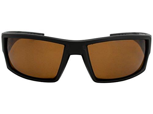Amazon.com: Filthy Anglers Delta - Gafas de sol polarizadas ...