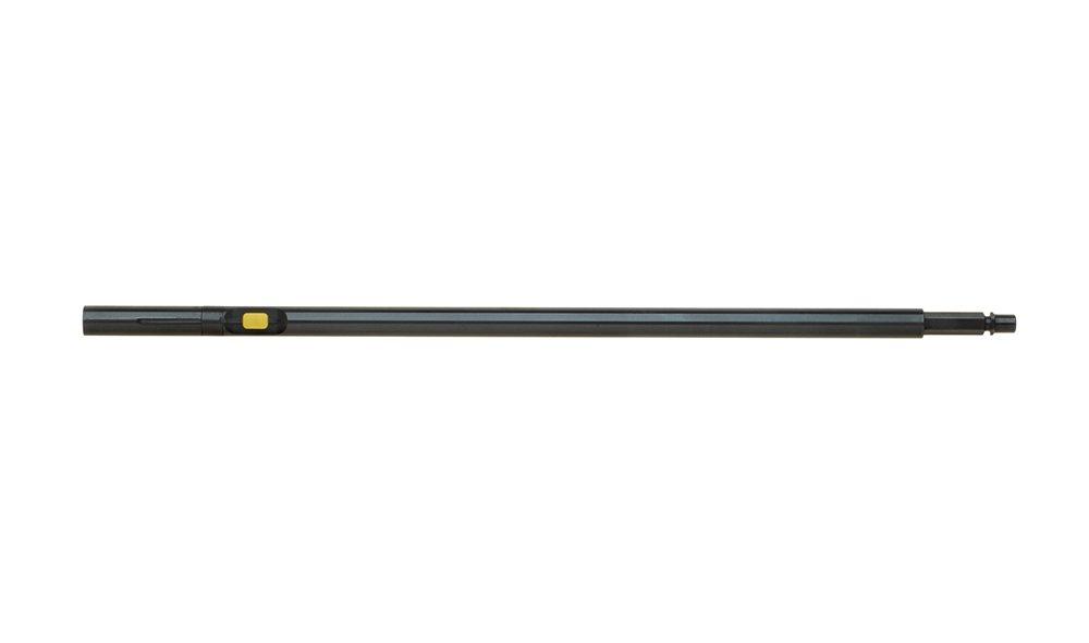 Black Oxide Megapro 6EXT-SL6-C ShaftLok 6-Inch Extension