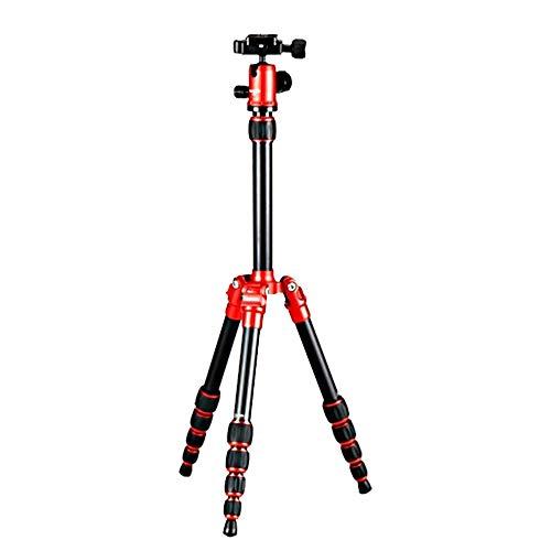 MeFOTO カメラ三脚 フレキシブルポータブルデスクトップ電話三脚スタンド キャリーバッグ付き A0350Q0 一眼レフカメラ ブラケット カメラ三脚 三脚ヘッド付き アルミ合金   B07PWG3CD4