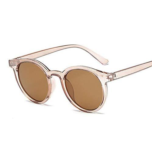 HYUHYU Gafas De Sol Vintage Mujer Ojo De Gato Diseñador De ...