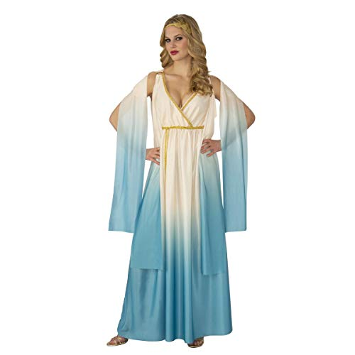 (Adult Greek Goddess Costume)