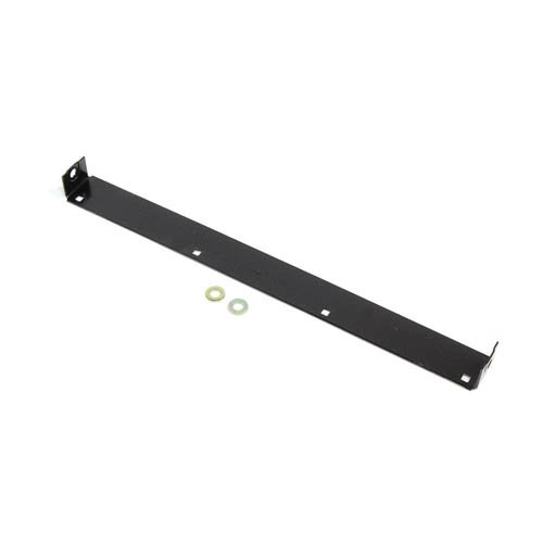MTD 753-0625 24-Inch Shave Plate