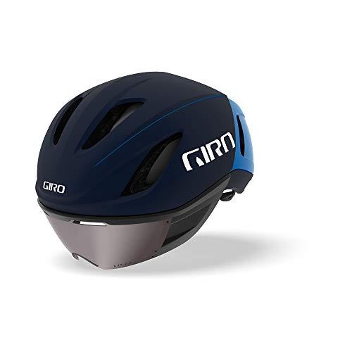 Giro Vanquish Mips Aero Helm