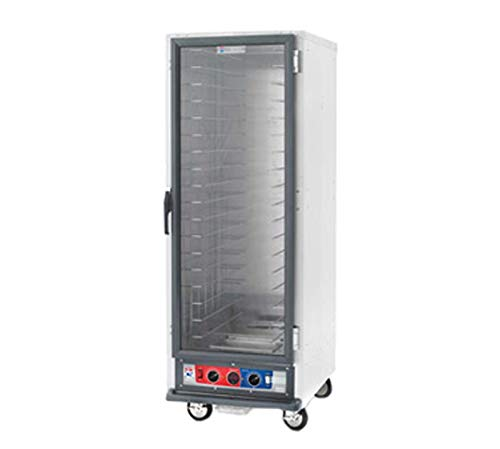 (Metro Non-insulated Proofing / Holding Cabinet / Lip Load)