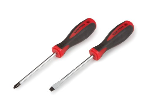 TEKTON 2739 Phillips Screwdriver 2 Piece product image