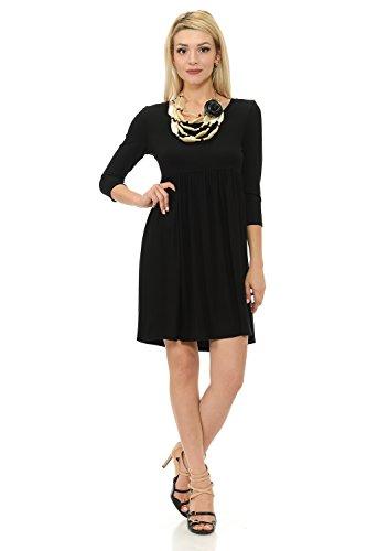 Buy cute babydoll dresses - 5