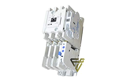 AN16BN0AC NEMA Non-Combination Starter NEMA Freedom Series Non-REVERSING Reset Overload Relay Starter