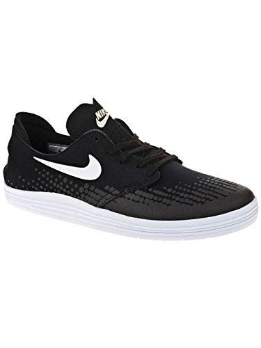 Herren Skateschuh Nike Lunar Oneshot Skate Shoes